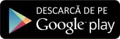 Descarca aplicatia de pe Google Play