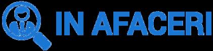 Logo In Afaceri